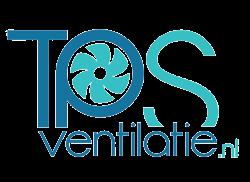 TPS ventilatie